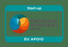 CAPITALISMO CONSCIENTE - Selo Start_up