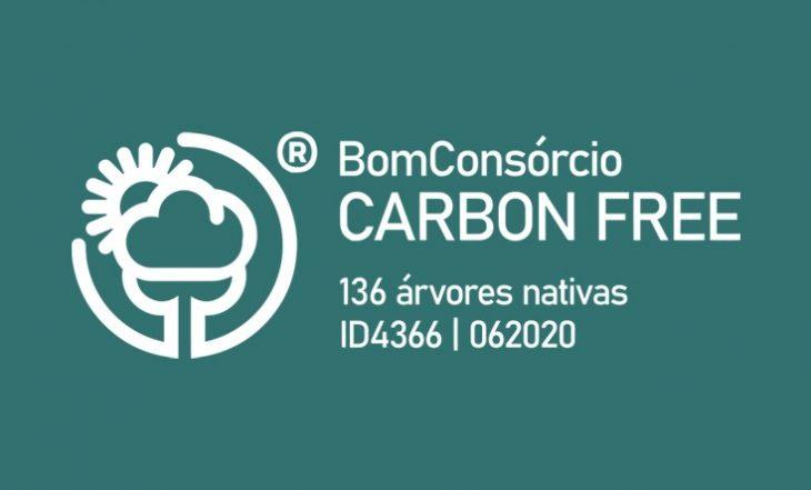 carbonfree-blog