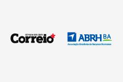 Correio-ABRHBA