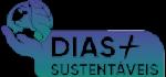 logo do Dias+Sustentáveis