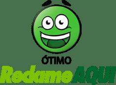 otimoRA01 (1)